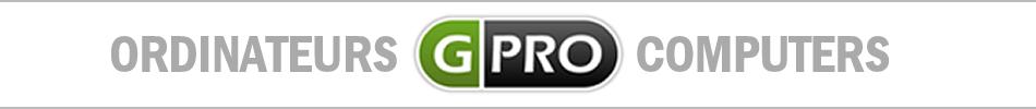 Gpro PC