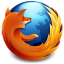 1398724421_firefox_png