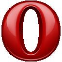1398724434_Opera