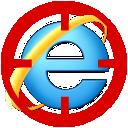 Internet_explorer_target
